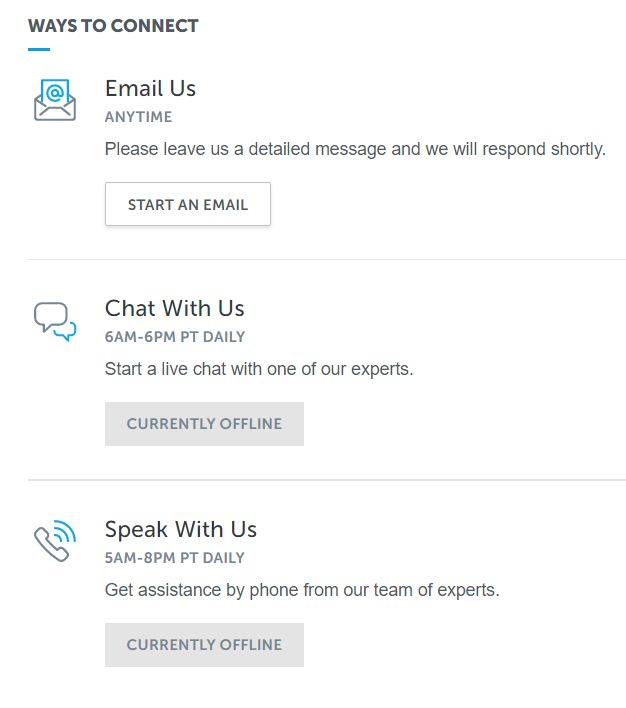 How to Cancel My Spokeo Account