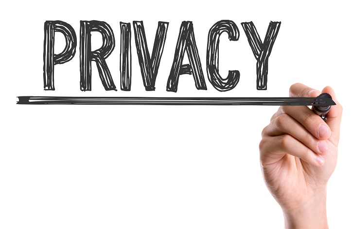 Invasion of Privacy Law New Hampshire