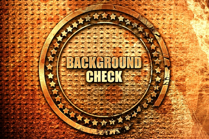 Free Background Check Michigan