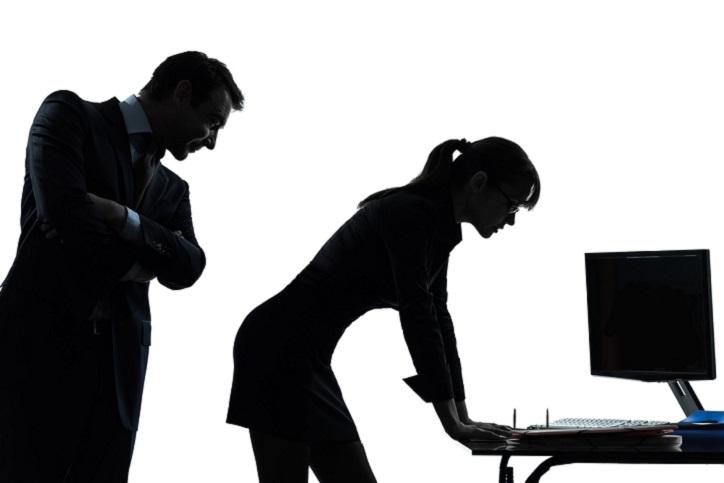 Minnesota Invasion of Privacy Law