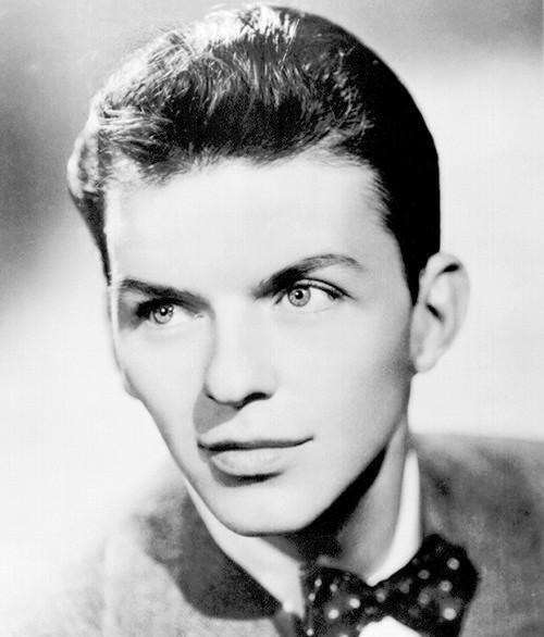 Frank Sinatra Jr. kidnapping