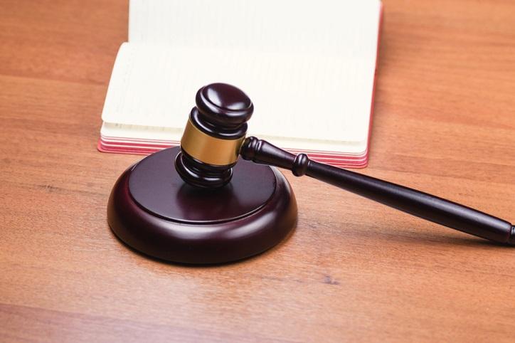 Judicial Records Connecticut