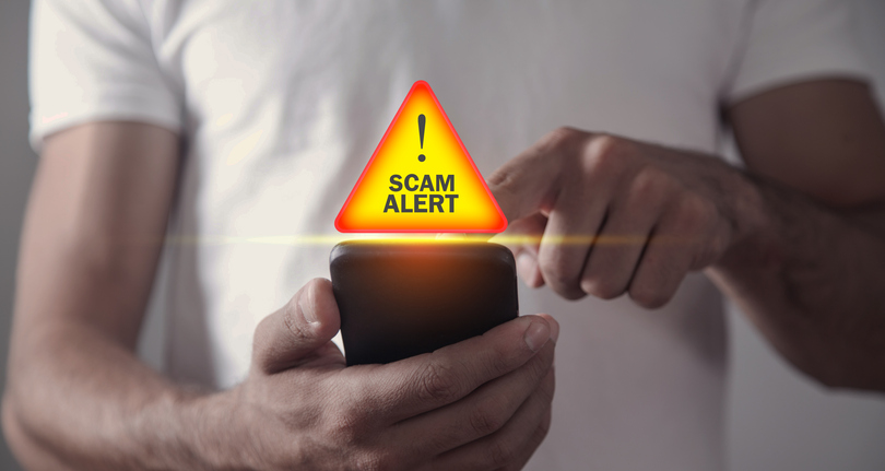 Online Surveys For Money Scams