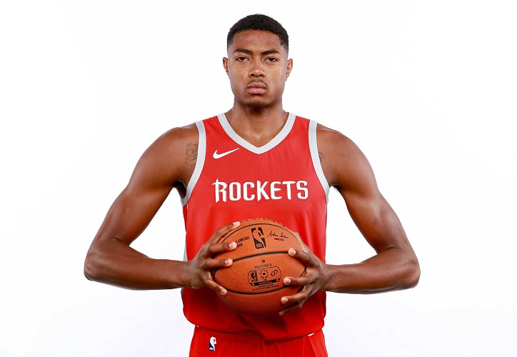 Bruno Caboclo Background Check