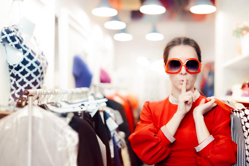 mystery shopper background check