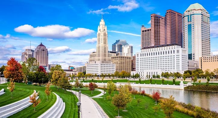 Ohio Compounding a Felony