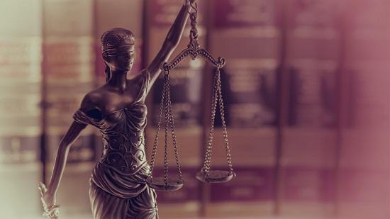 North Dakota Rape Shield Laws
