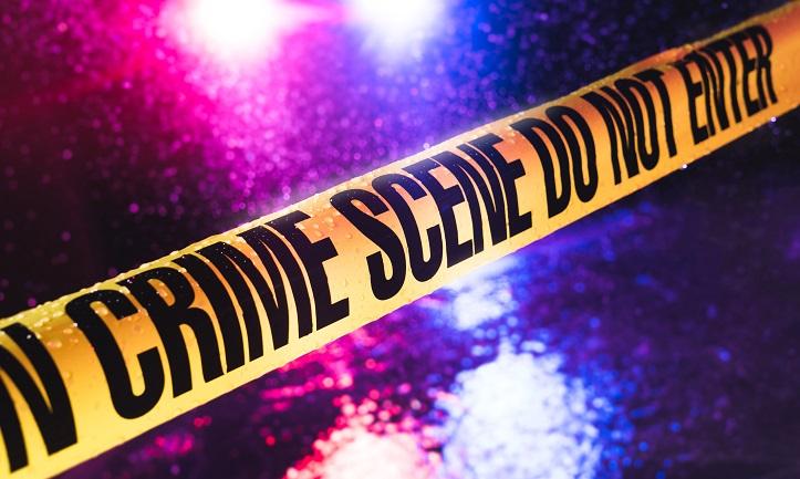 Murder Law North Dakota