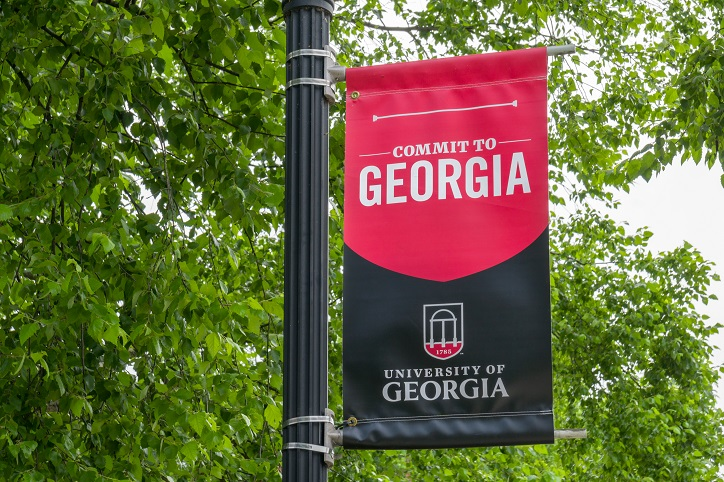 Free Background Check Georgia