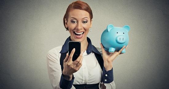 Qapital App Pricing