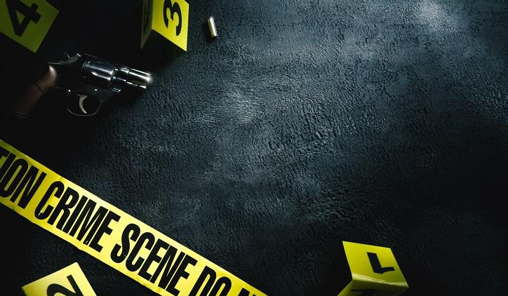 Murder Law Illinois