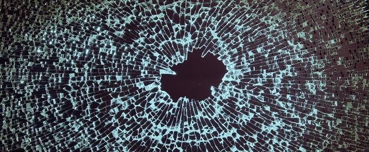 Burglary Laws Nebraska