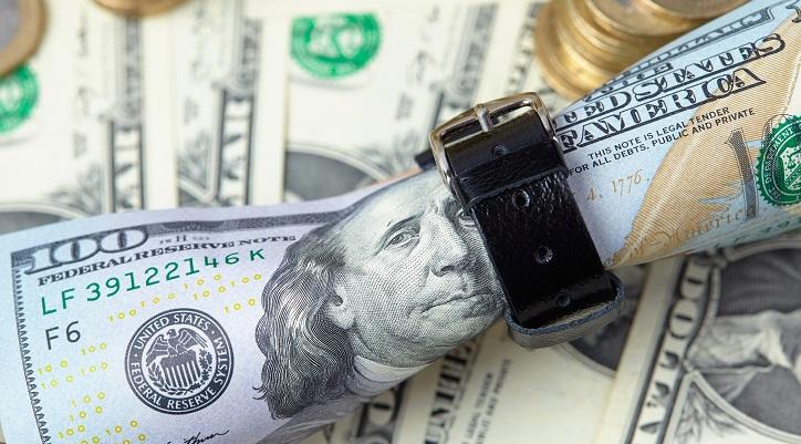Unclaimed Money Missouri