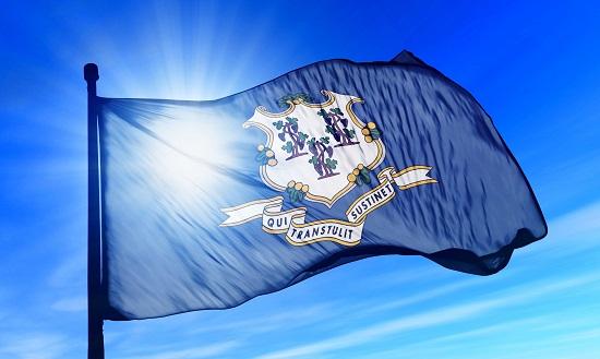 Connecticut Bribery Law