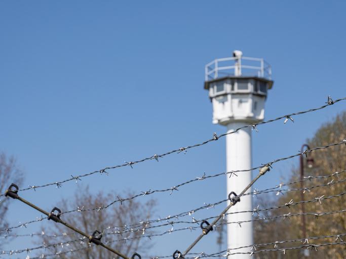 Western Missouri Correctional Center
