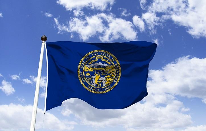 Nebraska Breach of Peace Law