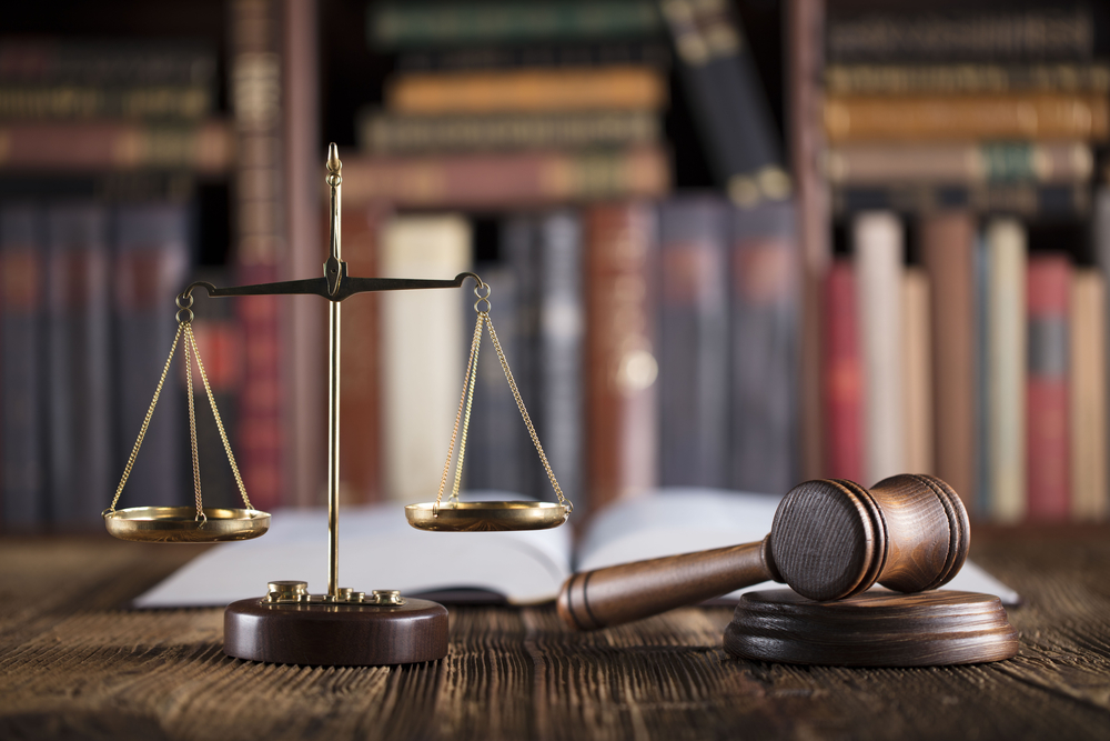 Arkansas Child Abuse Law