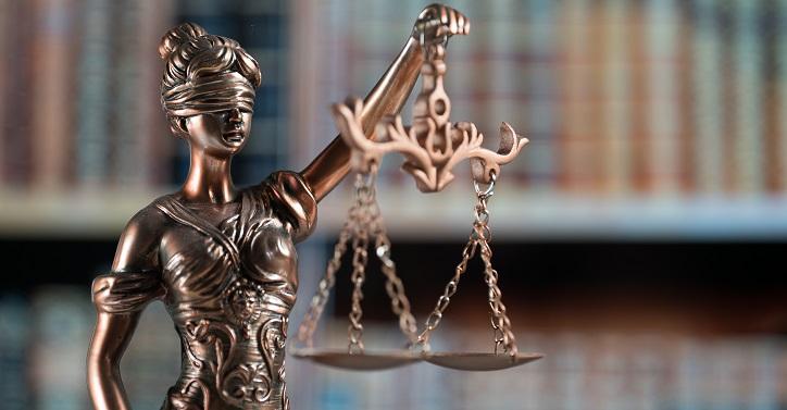 Statutory Rape Law Missouri