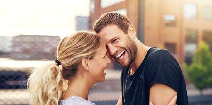 Online Dating Stats North Dakota
