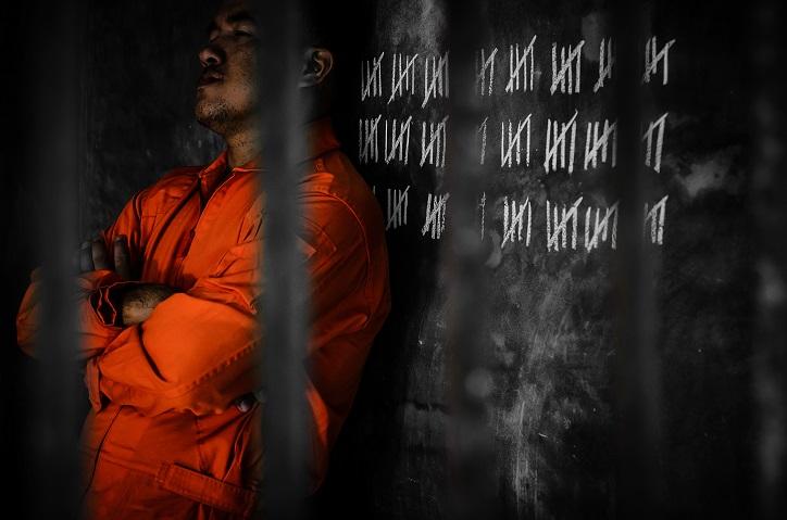 Southern State Prison