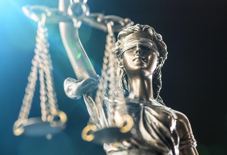 Statutory Rape Law Oklahoma