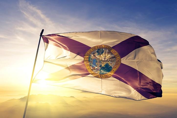 Florida Government Records