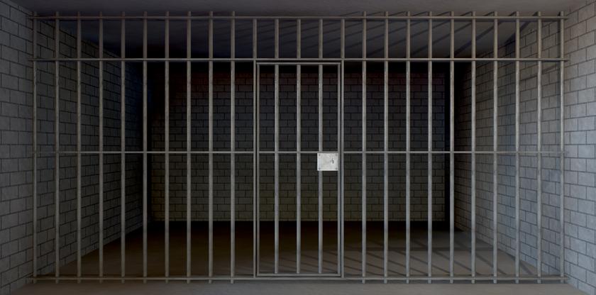 Hill Correctional Center