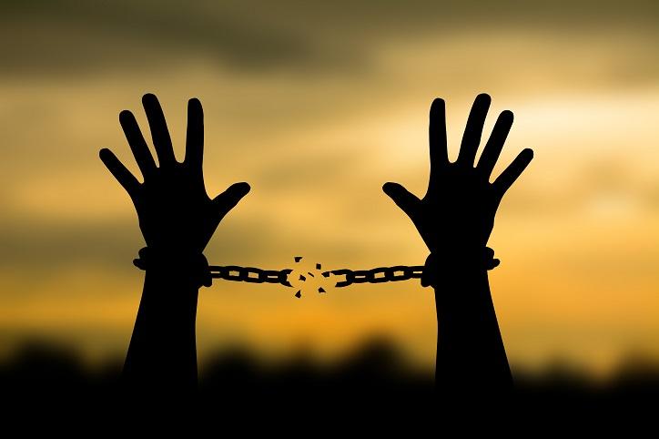 Breach of Prison Law Florida