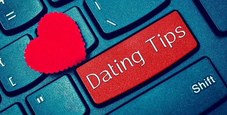 California Dating Statistics