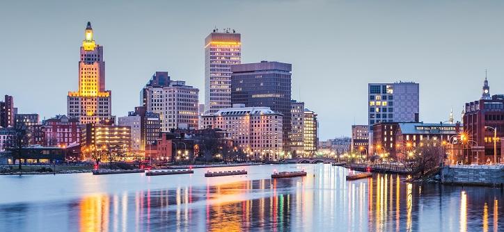 Negligence Law Rhode Island
