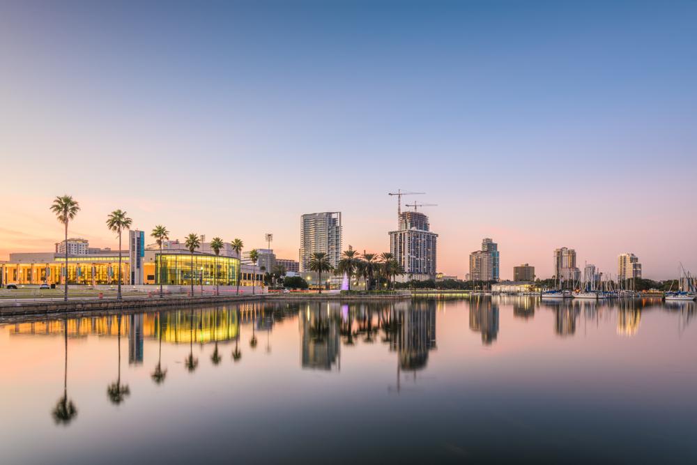 Florida Employment Law