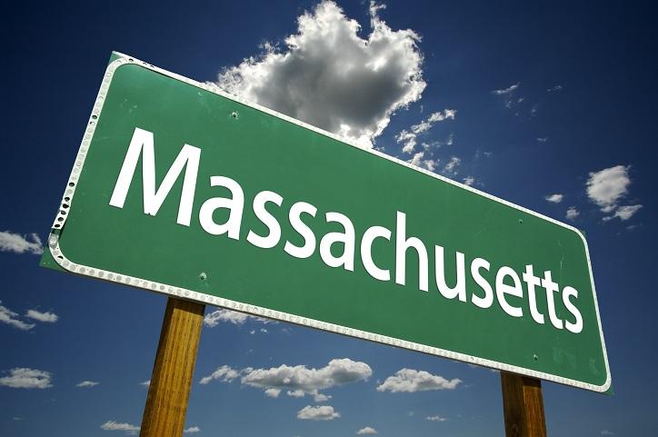 Massachusetts Drunk Driving Laws