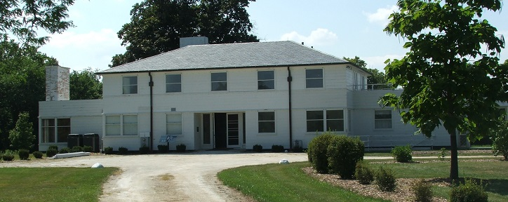 Libertyville Court Records