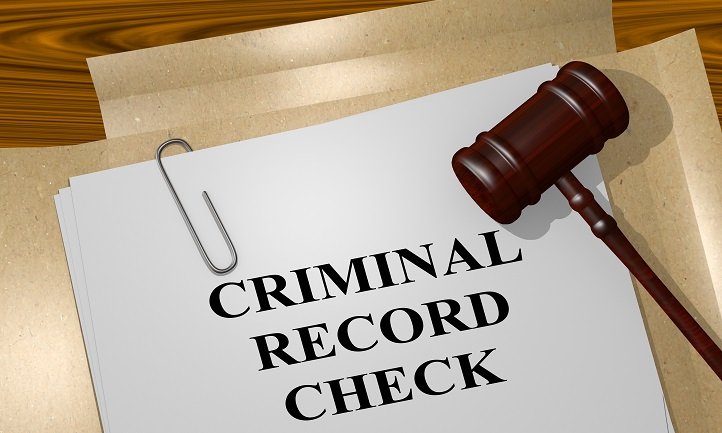 Kentucky Online Criminal Records Search