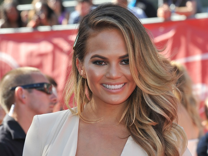 Christine Teigen Background Check