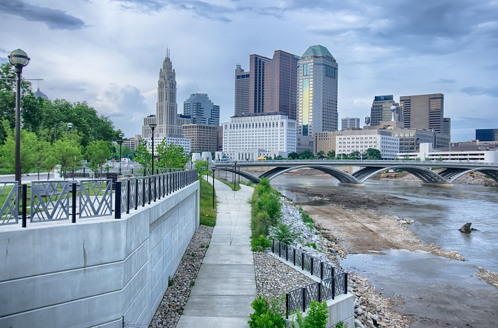 Ohio Bankruptcy Laws