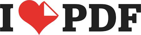 iLove PDF