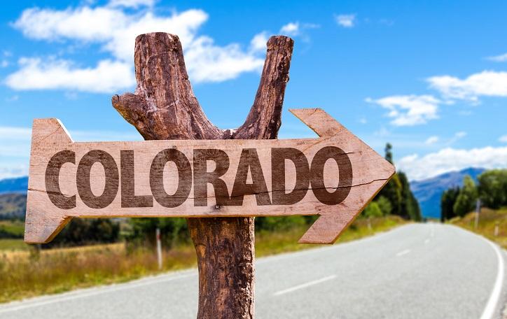 Warrant Search in Colorado
