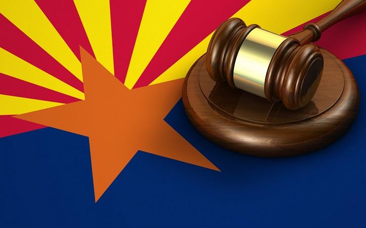 Government Records Arizona