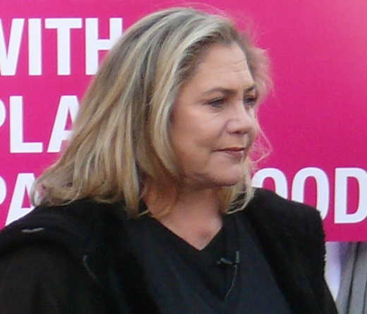 Kathleen Turner people search