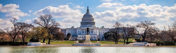 Washington Seditious Libel Law