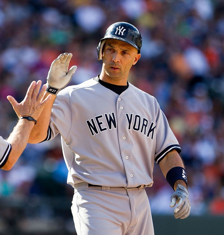 Raul Ibanez Background Check