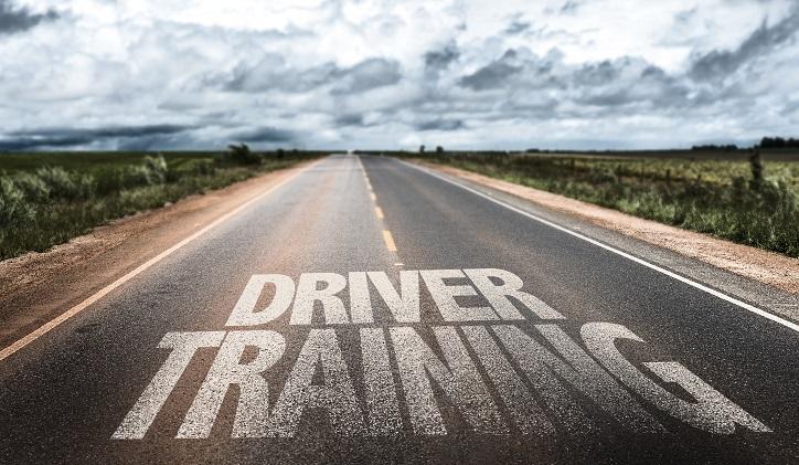 Driver's Training Alabama