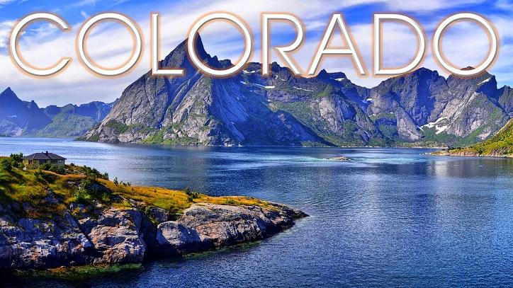 Free Background Check Colorado