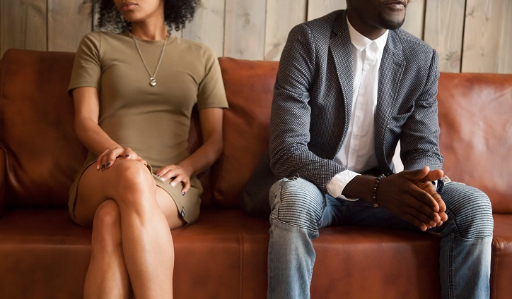 classic warning signs of infidelity