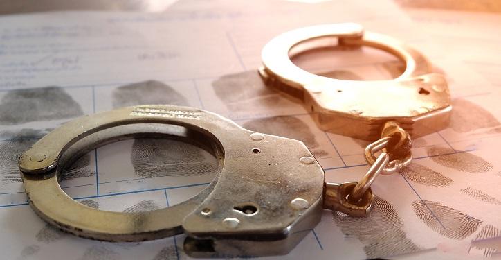 West Virginia Public police Records