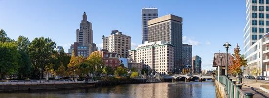 Rhode Island Rape Laws