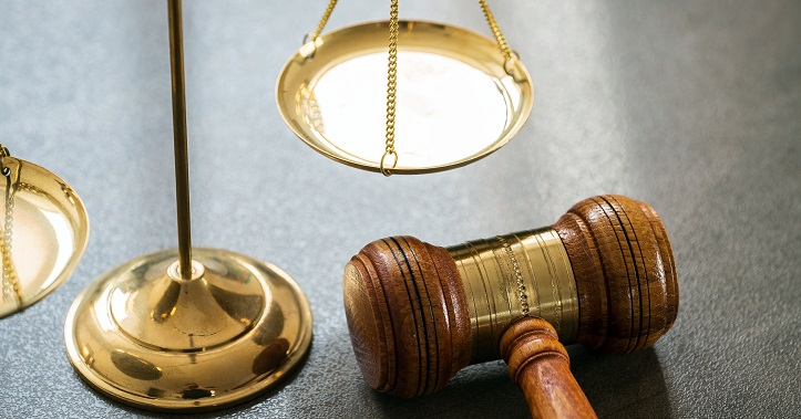 Statutory Rape Law Michigan