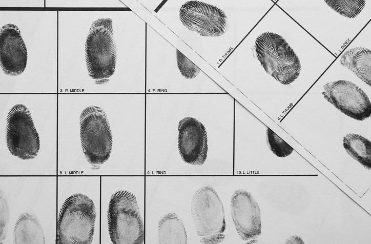 Pennsylvania Arrest Records