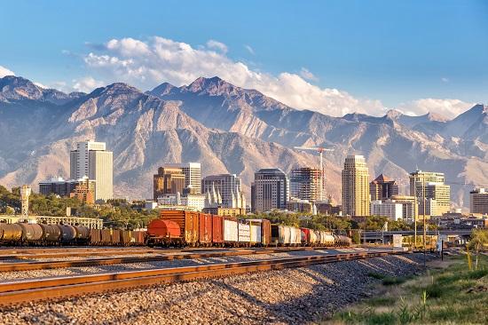 Utah Burglary Laws
